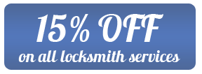 Locksmith in Collierville Service